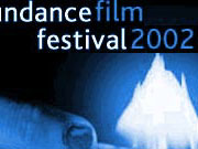 """Crack the CIA"" won the Audience Award at the 2002 Sundance Online Film Festival in the ""Live Action"" category."